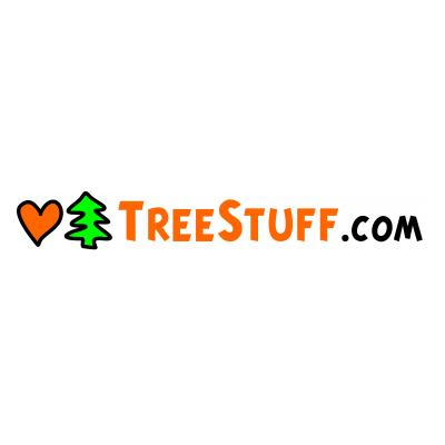 Tree Stuff Logo