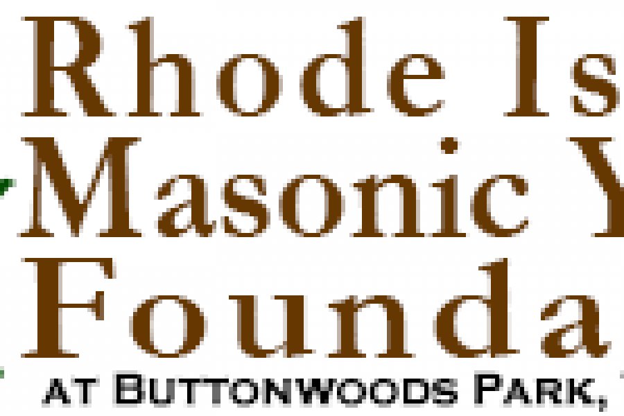 RI Masonic Youth Foundation